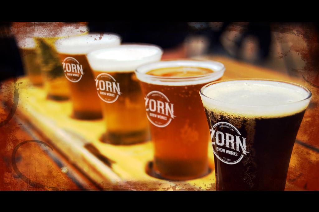 beers-grunge-red-zorn-newlogo